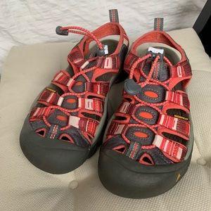 Keen Women's Newport H2 Water Sandal